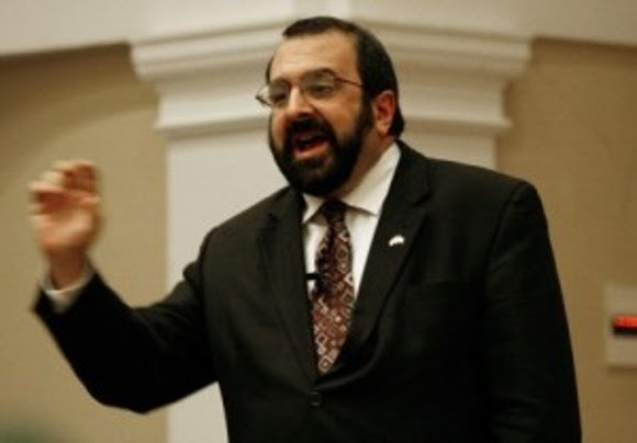 spencer muslim August 21, 2018 / by robert spencer muslims, leftists demand florida official resign for asking 'name just one society in the developed world that has benefited in any way from the introduction of more muslims'.