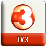 TV 3 Tanggerang