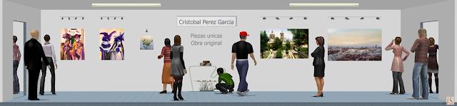 "<img src="" http://3.bp.blogspot.com/-NVX4uXjkwms/UmkOOaI7U-I/AAAAAAAAODY/DQKh1SXMcYA/s1600/Sala+de+Exposici%C3%B3n+virtual+de+Crist%C3%B3bal+P%C3%A9rez+Garc%C3%ADa.png"" alt="" Sala de exposición virtual de pinturas del pintor Cristóbal Pérez García Toval""/>"