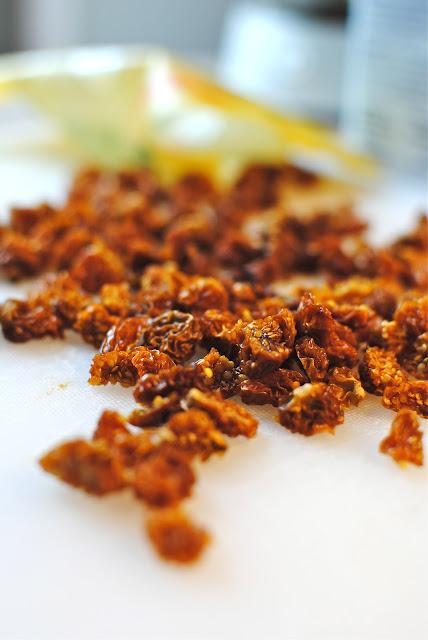 hemmagjord müsli, musli, müsli, saffran, honung, physalis, recept, pumpakärnor, nyttigt, frukost, mellanmål, fika, äta efter gym, äta efter träning