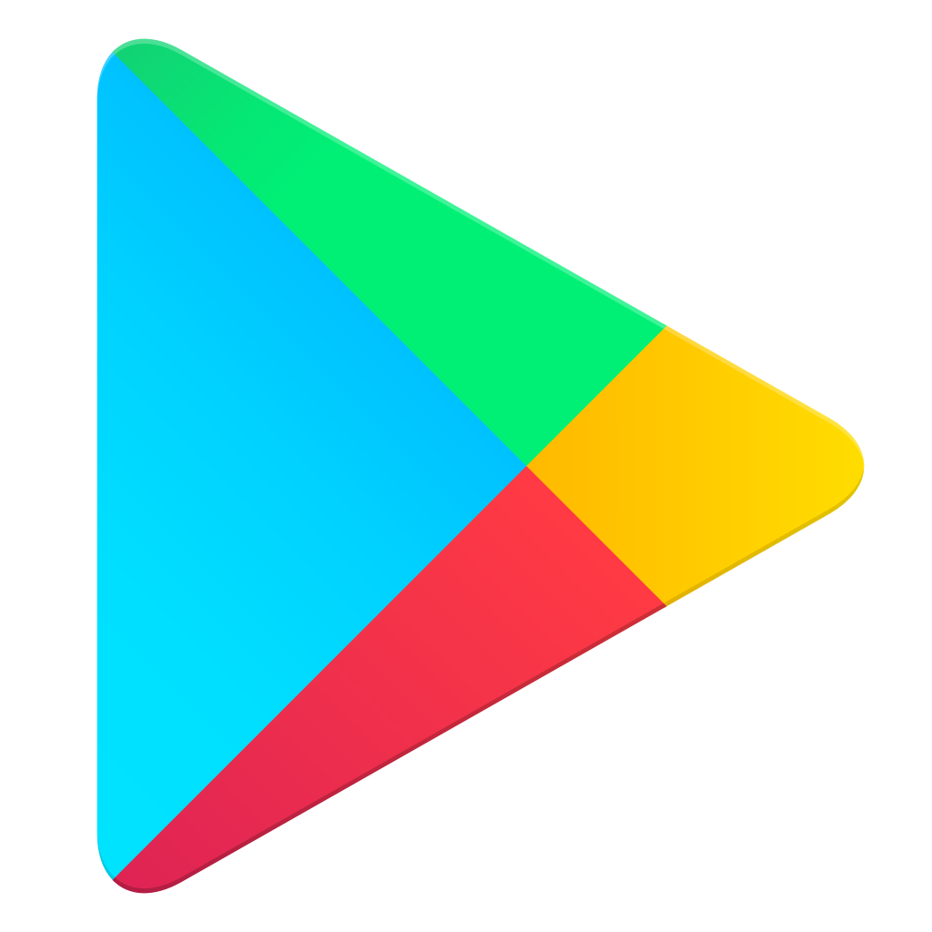 latest version play store apk download