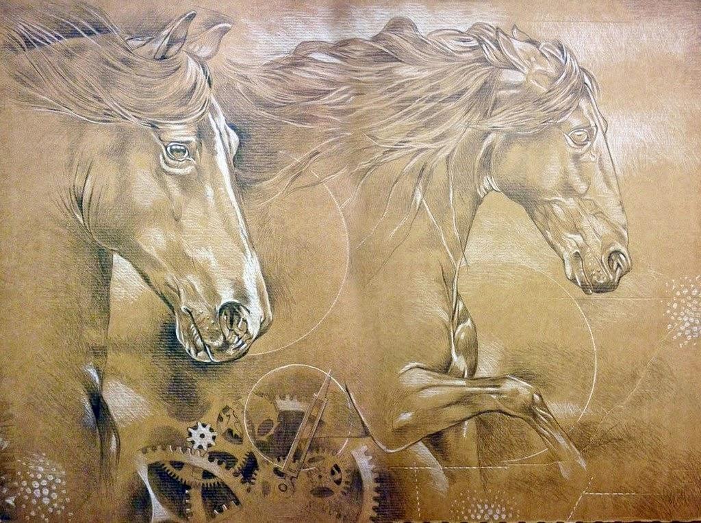 cabezas-de-caballos-cuadros
