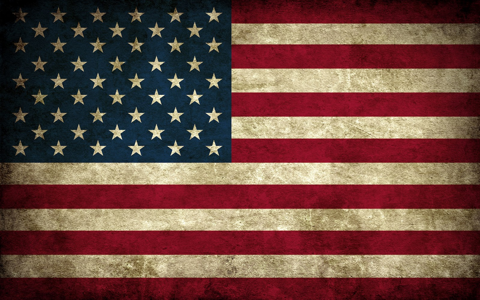 the way of life for americans in 1968 The sun (2015) democracy should become a way of life, indeed it was the only way of life which could claim the allegiance of the free individual roper, jon democracy and its critics - anglo-american democratic thought in the nineteenth century ( 1989 ) some people 's way of life is clearly more valuable than others .