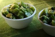 kiwi-salsa