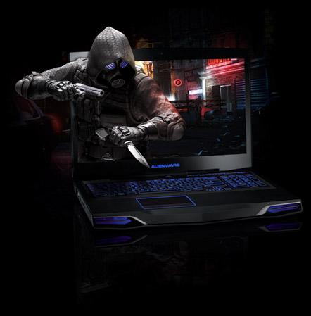 Gaming Netbooks
