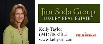 roseddale homes for sale 941-706-5813
