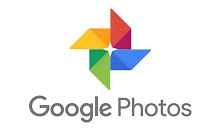 GOOGLE FOTOS MAKINAS