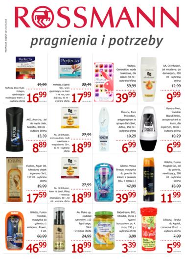 https://rossmann.okazjum.pl/gazetka/gazetka-promocyjna-rossmann-30-04-2015,13401/1/