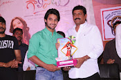 Galipatam platinum disk function-thumbnail-9