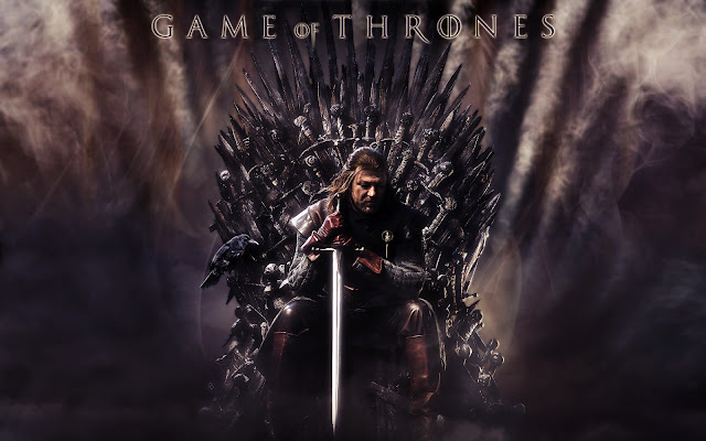 game-of-thrones-rai-4