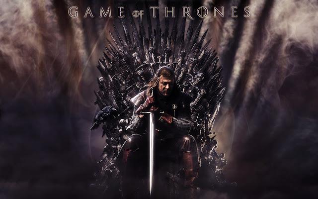 game-of-thrones-rai-4