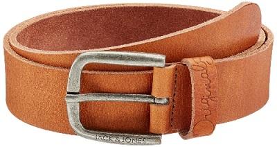Cinturon bueno y barato, cinturon jack & jones