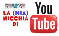 La (mia) Nicchia di Youtube