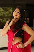 Ashwini latest photos at Hora Hori Event-thumbnail-1