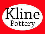 Kline logo