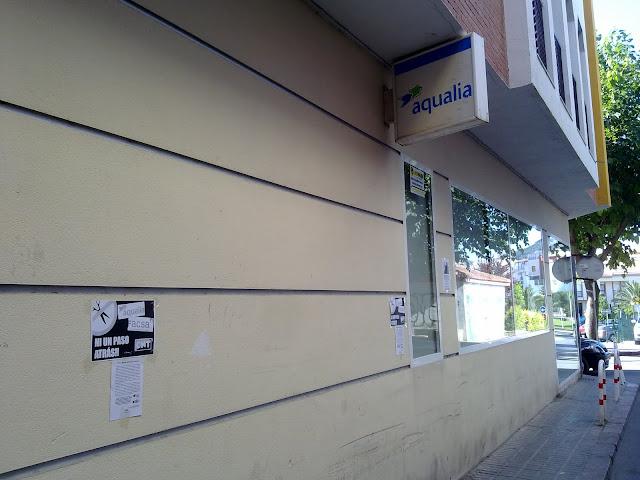 CNT-aqualia-facsa-depuradora-Jaén-Mazarrón