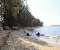 Pantai Bolihuto