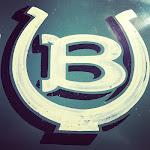 lucky b design
