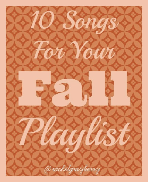 autumn, fall, songs, music, lionel richie, michael buble, white stripes, counting crows, rajaton butterfly
