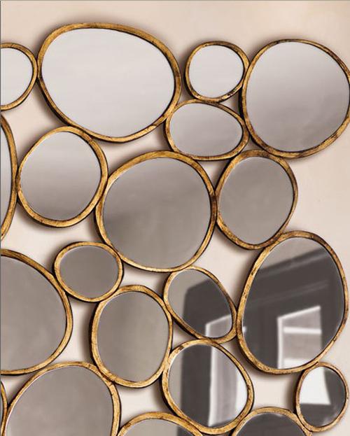 Educate your sofa miroir mon beau miroir for Beau miroir design