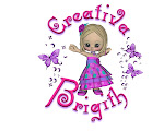 CREATIVA BRIGITH