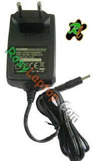 Charger / Adaptor Huawei Tablet PC Original