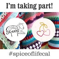 Spice of Life CAL