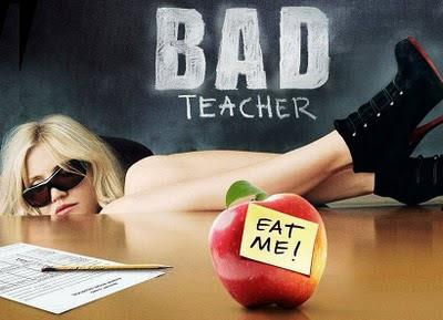 schools teacher jokes