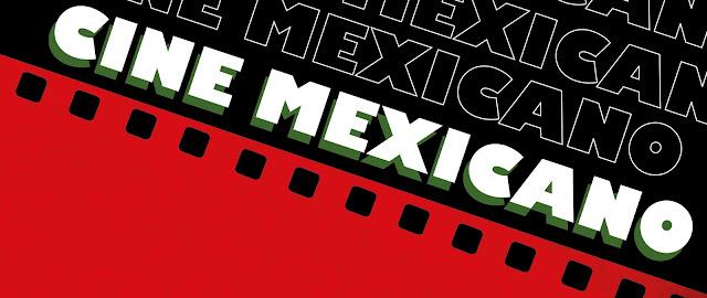 Ciclo de cine mexicano en el Centro Cultural Elena Garro