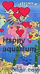 http://3.bp.blogspot.com/-NVrR2P4_Vlw/TbnS198Ak2I/AAAAAAAAB08/SrwvpTxx7rw/s1600/happy-aquarium.jpg