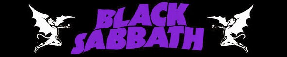 http://www.atr-music.com/search/label/BLACK%20SABBATH