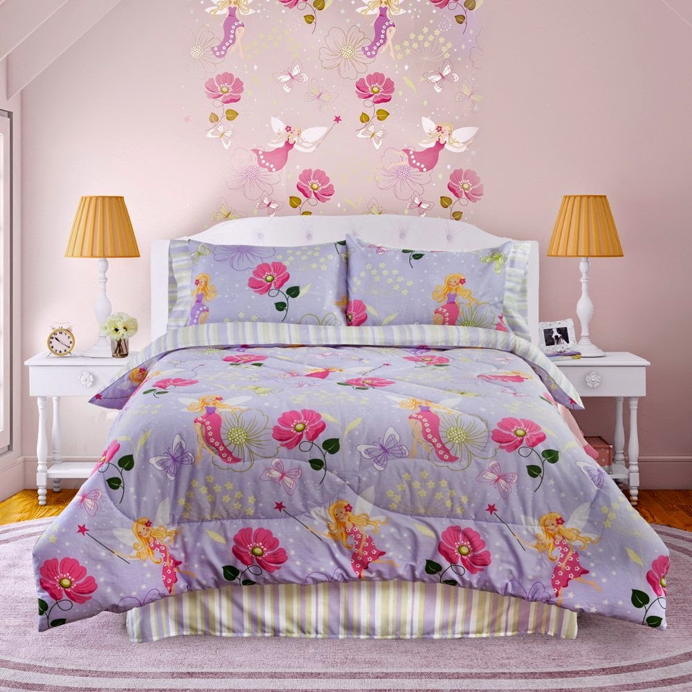 Bedroom Decor Ideas And Designs Fairy Themed Bedroom Decor Ideas