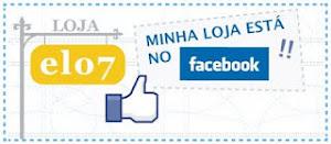 MINHA LOJA