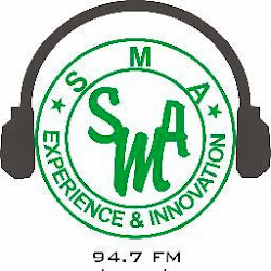 K01 Hosted COMMUNITY MUSIC on SMA College fm for 10 weeks in the year 2014