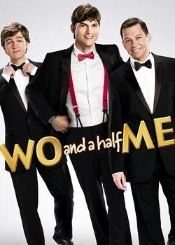 Baixar Two and a Half Men 10ª Temporada Download Grátis