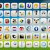 Ando Icons Pack v2.4.1 Apk