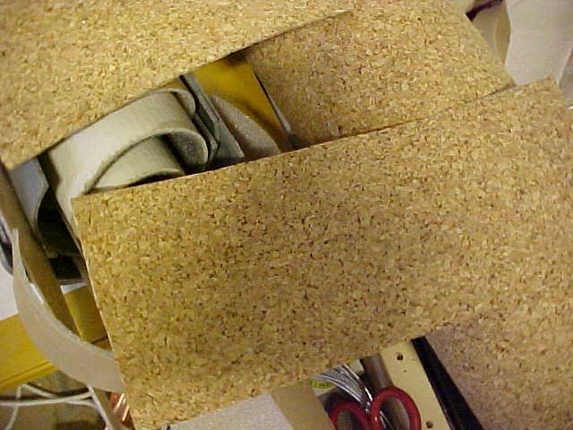 Los mejores bafles del mundo - Materiales para hacer paredes ...