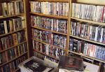 The DVD Collection