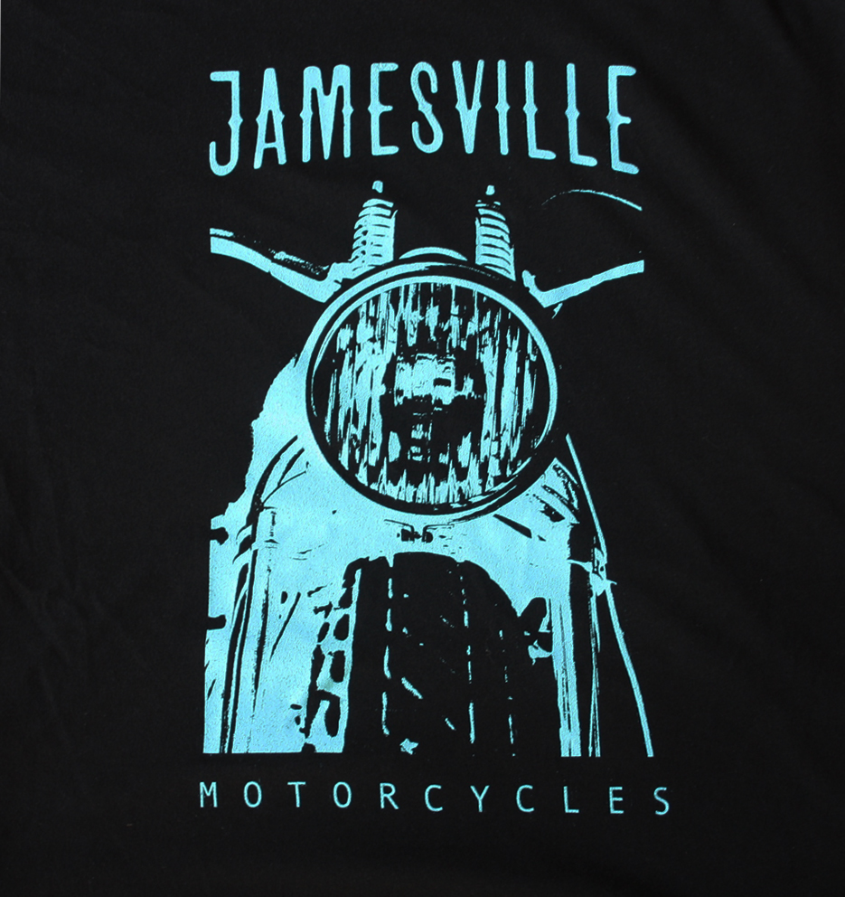 jamesville men These promotions will be applied to this item: some promotions may be combined others are not eligible to be combined with other offers for details, please see the.