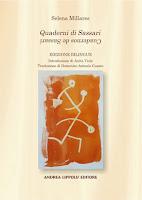 Selena Millares, Quaderni di Sassari, Literaturas Hispánicas