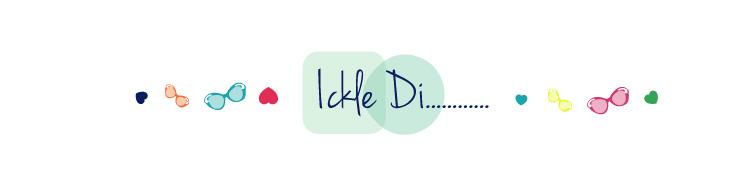 Ickle Di