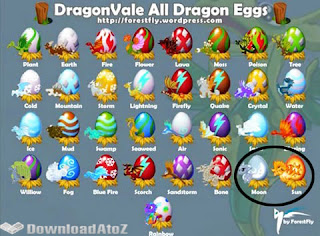 how to get unlimited gems in dragonvale