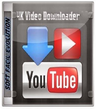 4k video downloader mac key