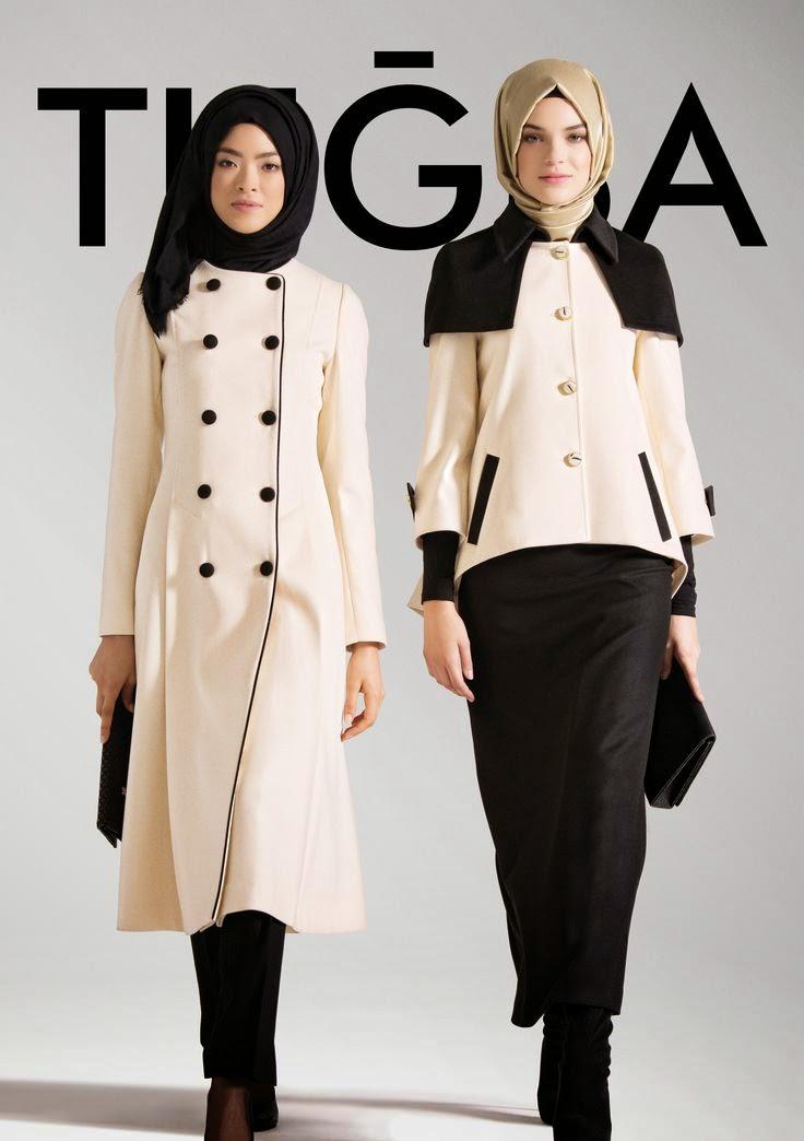 mohajabat-fashion