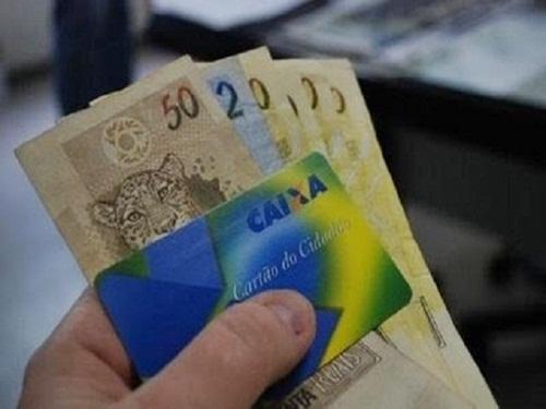 Ministério do Trabalho paga PIS aos nascidos em setembro a partir do dia 15