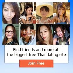 Bar salary thai girl How Much