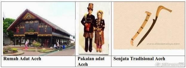 Download tarian tradisional tari seudati tari saman meuseukat rumah ...