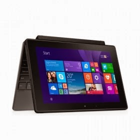 DELL Venue 10 Pro (5055) Tablet PC Windows 10 Drivers - Software