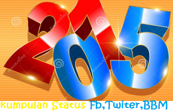 Kumpulan Status Lucu Facebook,Twiter,Blacberry Masager