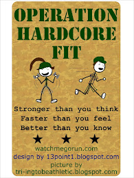 Join Operation Hardcore Fit!